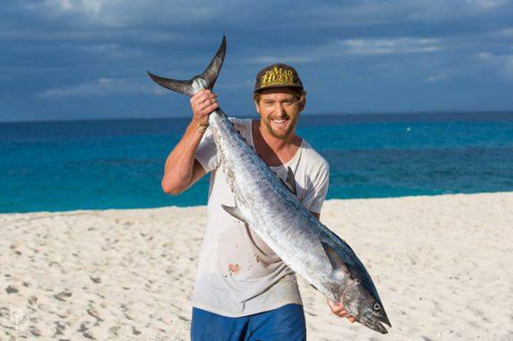 fishing-fiji