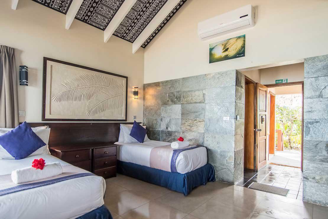 Sunset-Bures-Namotu-Island-accommodation-bedroom