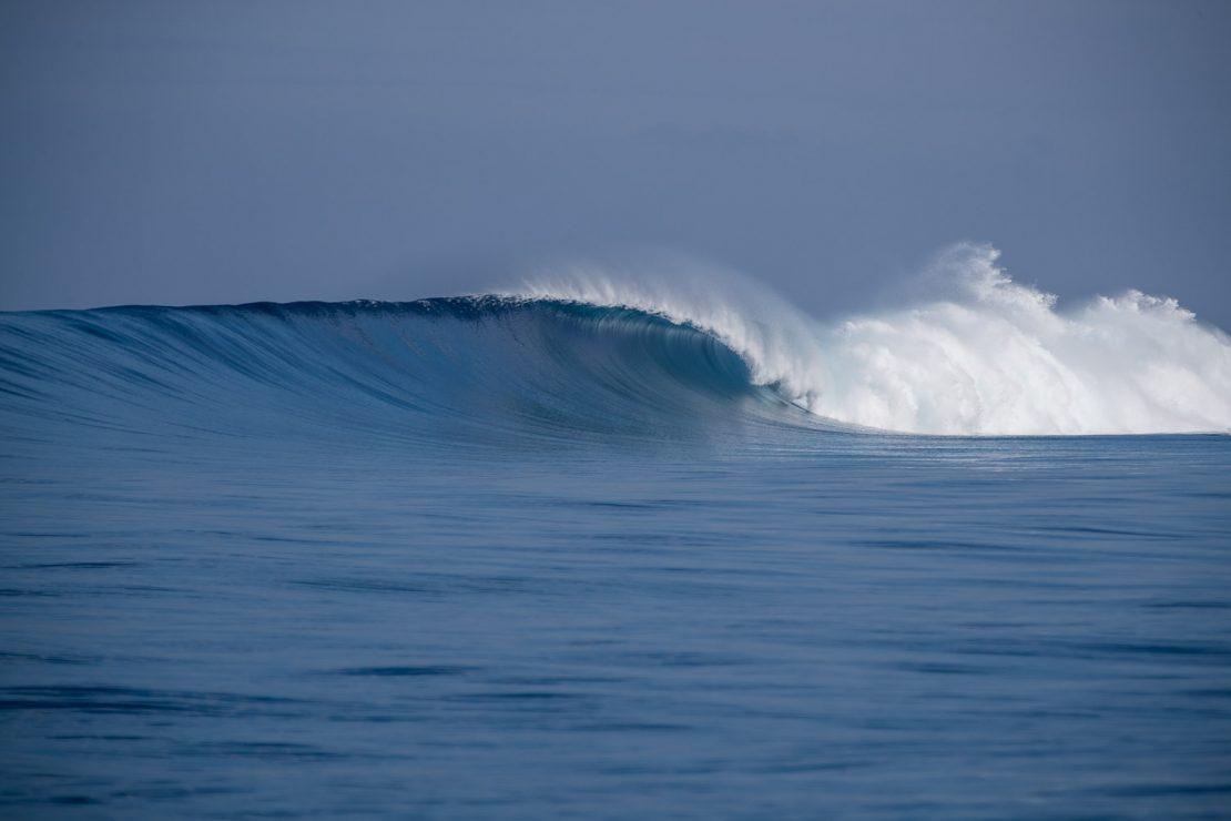 wilkes passage fiji surfing namotu