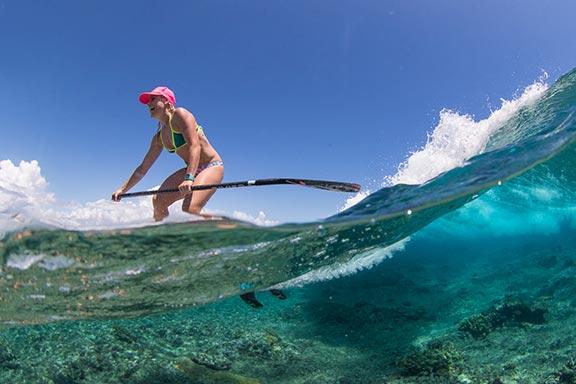 woman-sup-stand-up-paddle-boarding-at-namotu-island