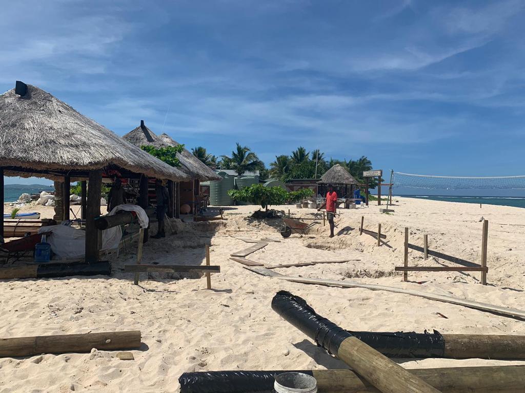 Update Fiji
