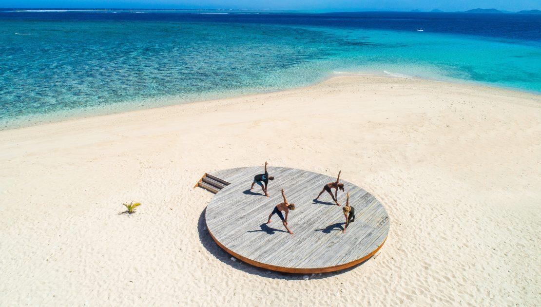 yoga namotu island resort fiji