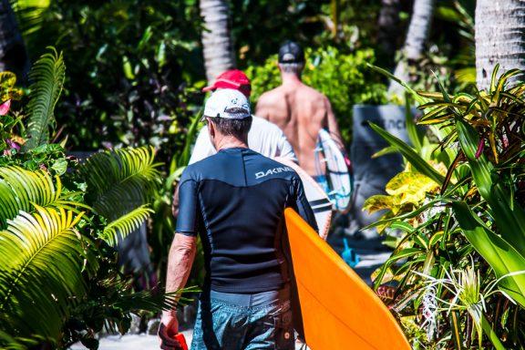 namotu island what to pack