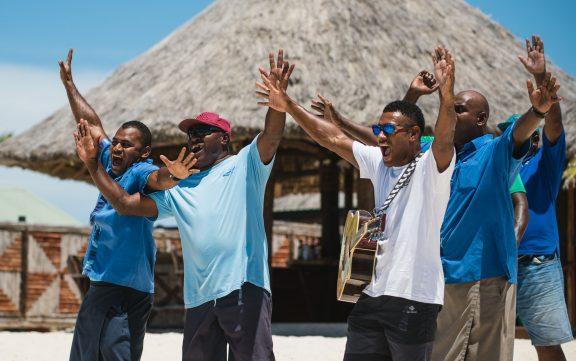 namotu open bula surf resort