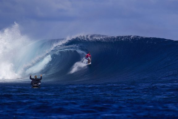 api bianca brown cloudbreak