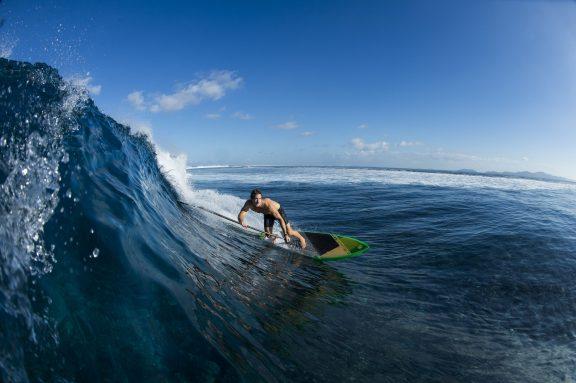 rory chapman sup paddleboard namotu